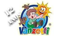 Vanzetti Produtos Especiais para Pessoas com Necessidades Especiais