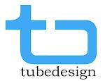 TubeDesign e Movimento Inclusão Já Parceiros