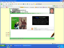 Mi homepage