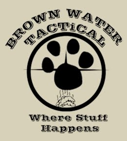 Brown Water Tactical