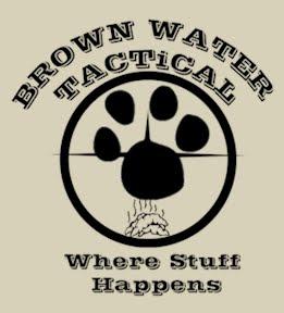 Brown Water Tactical
