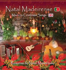 CD Natal Madeirense