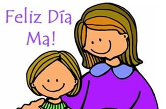 Mama M Ama Tu Me Castigarias Algo Por Lo Que Yo No He Hecho