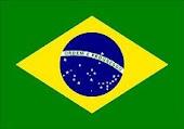 Sou Brasileira...