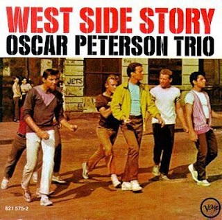 Detail id j17265 besides Oscar Peterson Motion Emotion further 7511031 in addition Ear Ground moreover Jazz O Graphics David Stone Martin. on oscar peterson trio tonight