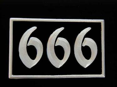6 νετρόνια 6 πρωτόνια και 6 ηλεκτρόνια (666 ):βασικό δομικό στοιχείο φύσης, σώματος