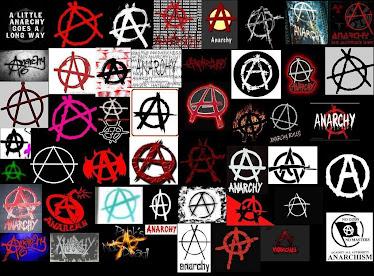 http://hereticafilisofia.blogspot.com/