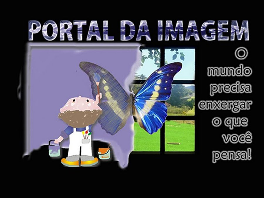 Portal da Imagem