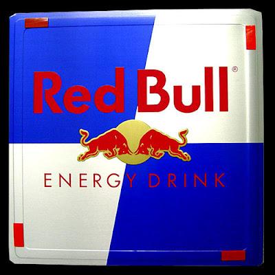 boerenblog: Energiedrankjes slecht voor hart en hoge