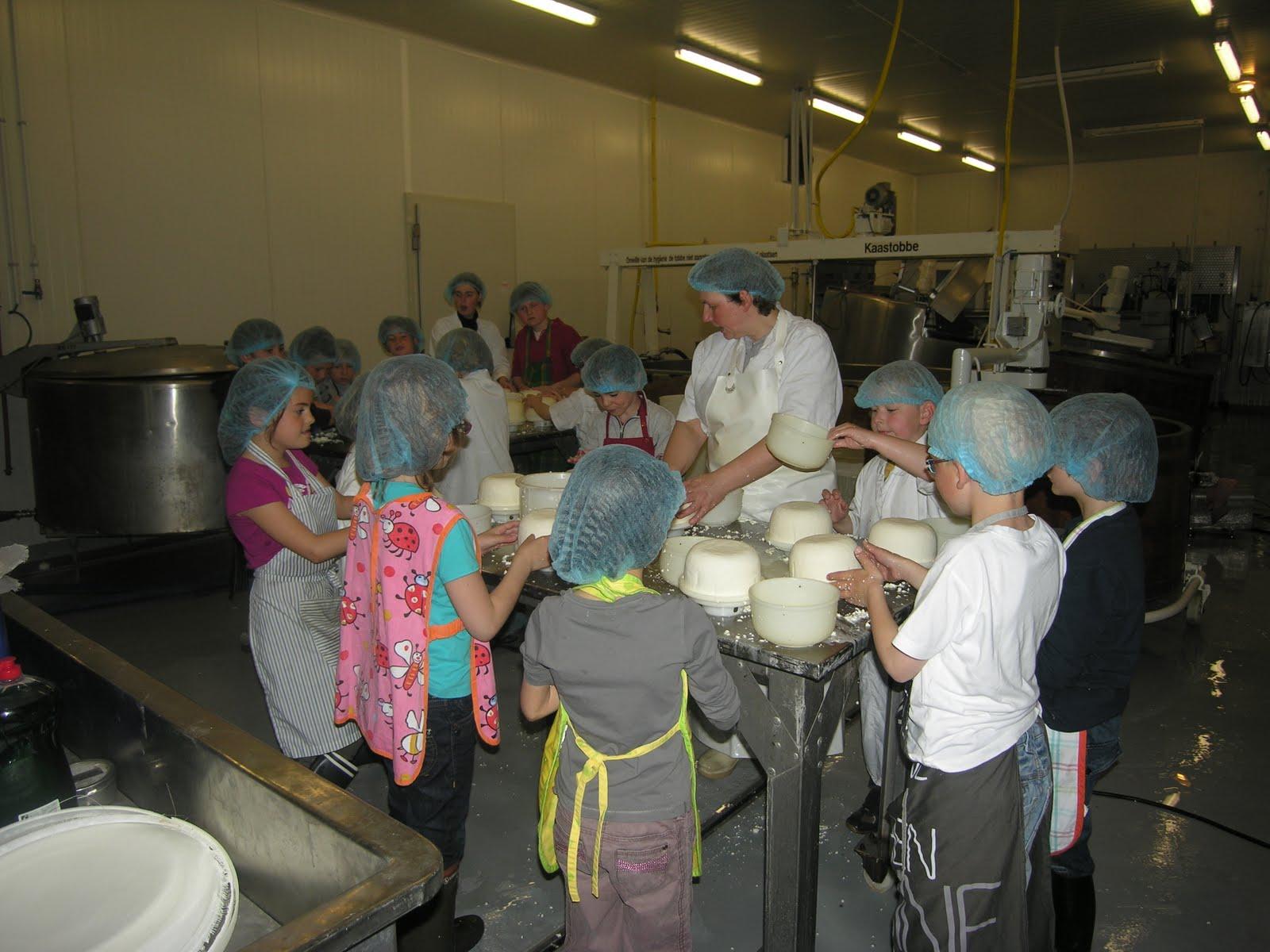 Boerenblog: april 2010