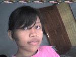 Photo Gw