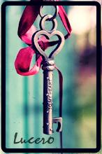 >la llave de tu Corazon
