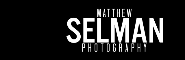 Matthew Selman Photography