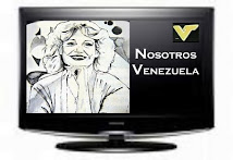 NOSOTROS VENEZUELA