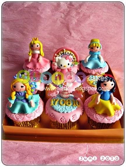 Barbie Kitchen Set S