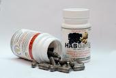 HabGarlic