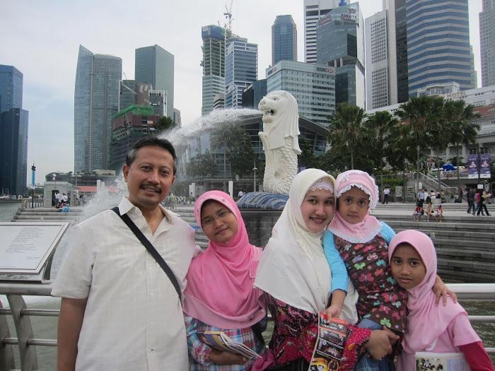 Family Trip :-)