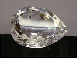 Costliest Diamonds in the World