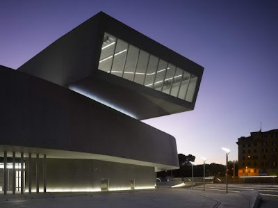 The World's Most Anticipated Architecture Seen On  www.coolpicturegallery.net