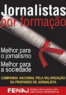 Diploma de Jornalista