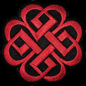 http://4.bp.blogspot.com/_2fr2badYqi0/SoR-iE6d56I/AAAAAAAAAIQ/WXNKmibaIVk/s400/Breaking-Benjamin-logo%5B1%5D.jpg