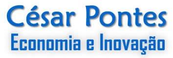 César Pontes