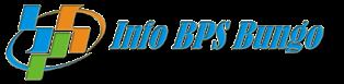 Info BPS Bungo