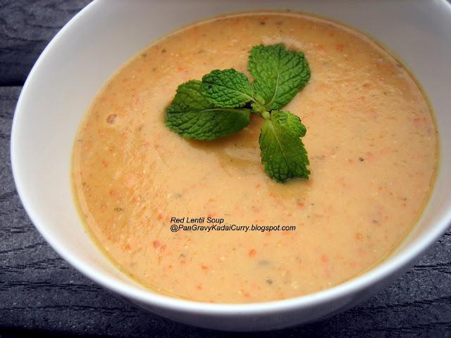 how to make kadai vegetable curry