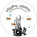 gigglinggoldfish