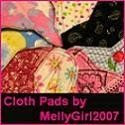MellyGirl2007