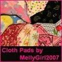 MellyGirl2007
