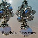 beadyize