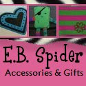 EBSpider