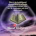 Nuzul Al-Quran !