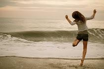 Viver é mais que respirar