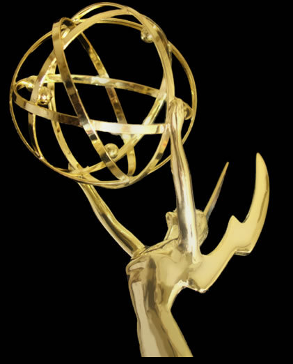 watch daytime emmys 2010 live stream online 2011 Emmy Nominations Have Been Announced