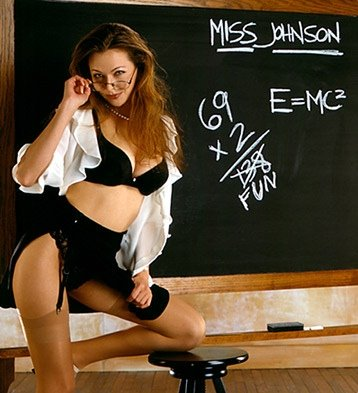 Beautiful private tutor have sex with student part 1 2