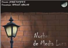 Noche de Media Luna