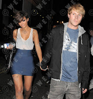 Dougie mcfly dating november 2011 4