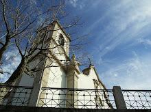 Igreja Matriz de Seia