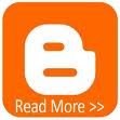 cara membuat readmore di blogspot