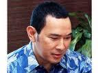 Tommy soeharto,Bangun hotel dekat makam Soeharto,presiden Soeharto,almarhum,ziarah,bupati karanganyar