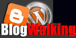 Blogger dan Blogwalking,blogger,blogwalking
