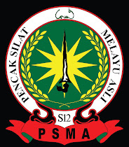 PSMA Spring12