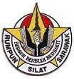 Rumpun Silat Sarawak