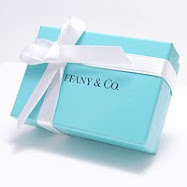 TIFFANY &amp; CO