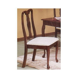 Wood Dining Chair/Chairs