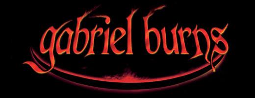 http://4.bp.blogspot.com/_2hC5ctsSNYI/TOPCaN4imcI/AAAAAAAABTU/IuTngdfdkcA/s640/Gabriel-Burns-Eyecatcher.jpg