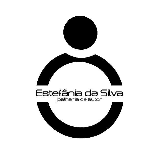 Estefânia da Silva |joias de autorI