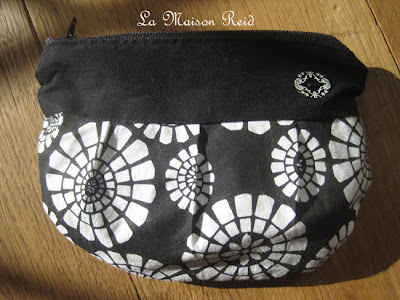Elegant Clutch Tutorial